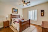 3940 Menlo Circle - Photo 42