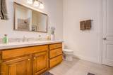 3940 Menlo Circle - Photo 44