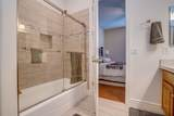 3940 Menlo Circle - Photo 45