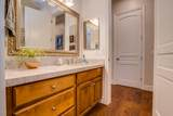 3940 Menlo Circle - Photo 48