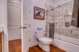 3940 Menlo Circle - Photo 49