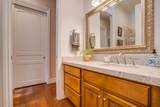 3940 Menlo Circle - Photo 50