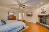 3940 Menlo Circle - Photo 56