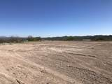 4350 Black Mountain Road - Photo 10