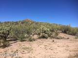 0 Elephant Butte Road - Photo 2