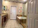 41327 Clear Crossing Court - Photo 12