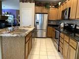 41327 Clear Crossing Court - Photo 19