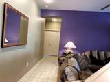 41327 Clear Crossing Court - Photo 22