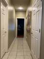41327 Clear Crossing Court - Photo 23