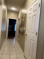 41327 Clear Crossing Court - Photo 25