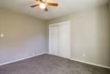 3515 Garfield Street - Photo 11
