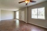 3515 Garfield Street - Photo 4