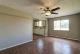 3515 Garfield Street - Photo 9