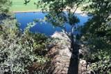 402 Rainbow Ridge - Photo 5
