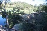 402 Rainbow Ridge - Photo 6