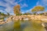 7269 Pleasant Oak Way - Photo 27