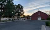 20452 Appaloosa Drive - Photo 17
