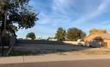 20452 Appaloosa Drive - Photo 6