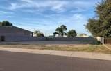 20452 Appaloosa Drive - Photo 7