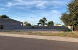 20452 Appaloosa Drive - Photo 8