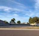 20452 Appaloosa Drive - Photo 9