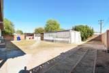 65 Alma School Road - Photo 17