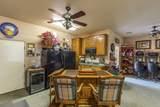 11124 Sugar Creek Drive - Photo 48