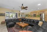 41922 Celebration Court - Photo 3