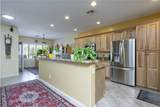 41922 Celebration Court - Photo 4