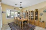 41922 Celebration Court - Photo 5