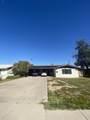 3540 Butler Drive - Photo 1