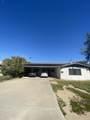 3540 Butler Drive - Photo 6
