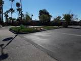 5201 Camelback Road - Photo 32