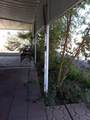5201 Camelback Road - Photo 4