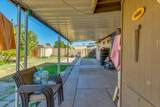 5026 Windsor Avenue - Photo 23