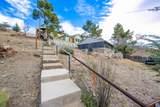 819 Tombstone Canyon - Photo 16