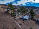 819 Tombstone Canyon - Photo 21