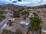 819 Tombstone Canyon - Photo 22