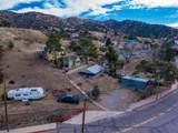 819 Tombstone Canyon - Photo 3