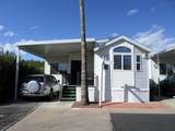 570 Rock Hound Drive - Photo 1