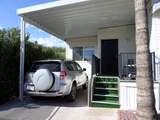 570 Rock Hound Drive - Photo 2