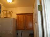 570 Rock Hound Drive - Photo 27