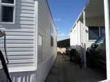 570 Rock Hound Drive - Photo 31