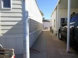 194 Mineshaft Drive - Photo 36