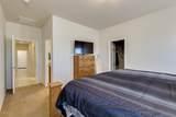 5614 Montebello Way - Photo 14