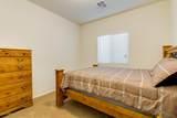 5614 Montebello Way - Photo 19