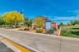 5614 Montebello Way - Photo 32