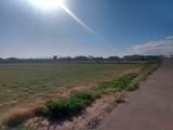 TBD Tobasco Road - Photo 1