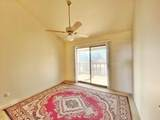 3436 High Country Drive - Photo 17