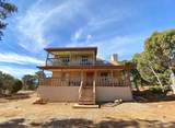 3436 High Country Drive - Photo 3